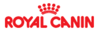 Royal_canin logo